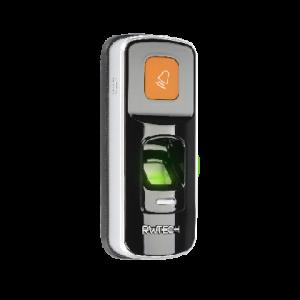 Controle de acesso Bio-Home A2 – RWTECH